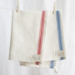 Americana Kitchen Towel