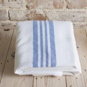 Flannel Medic Blanket