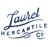 Laurel Mercantile Co.