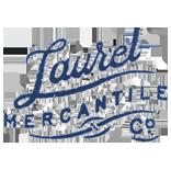 Laurel Mercantile Co.